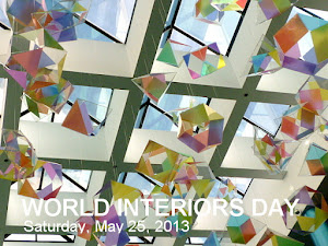 World Interiors Day