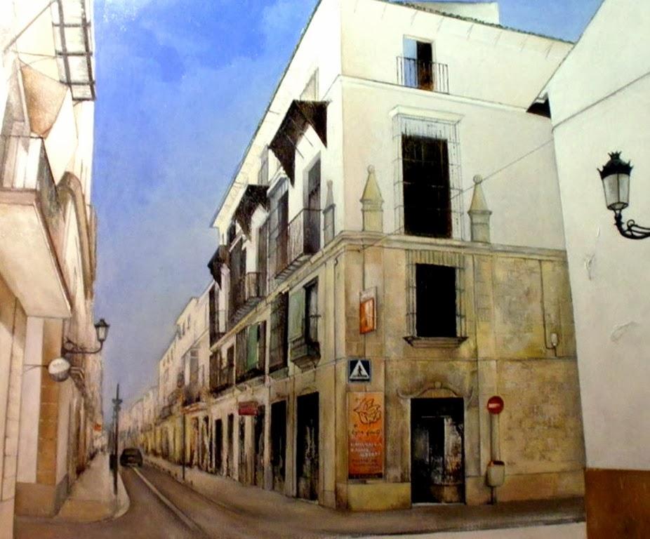 paisajes-urbanos-pintados-al-oleo