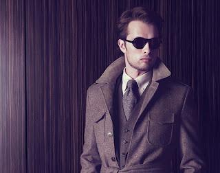 Buy Suits for Men