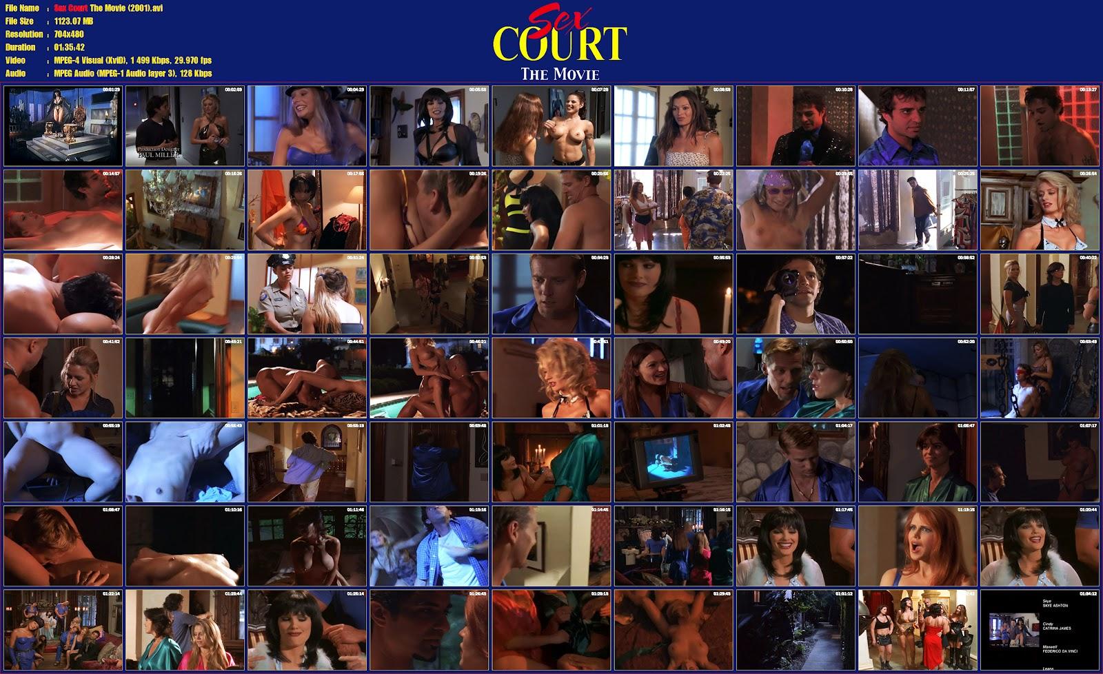 Playboy Sex Court Porn Videos Pornhubcom