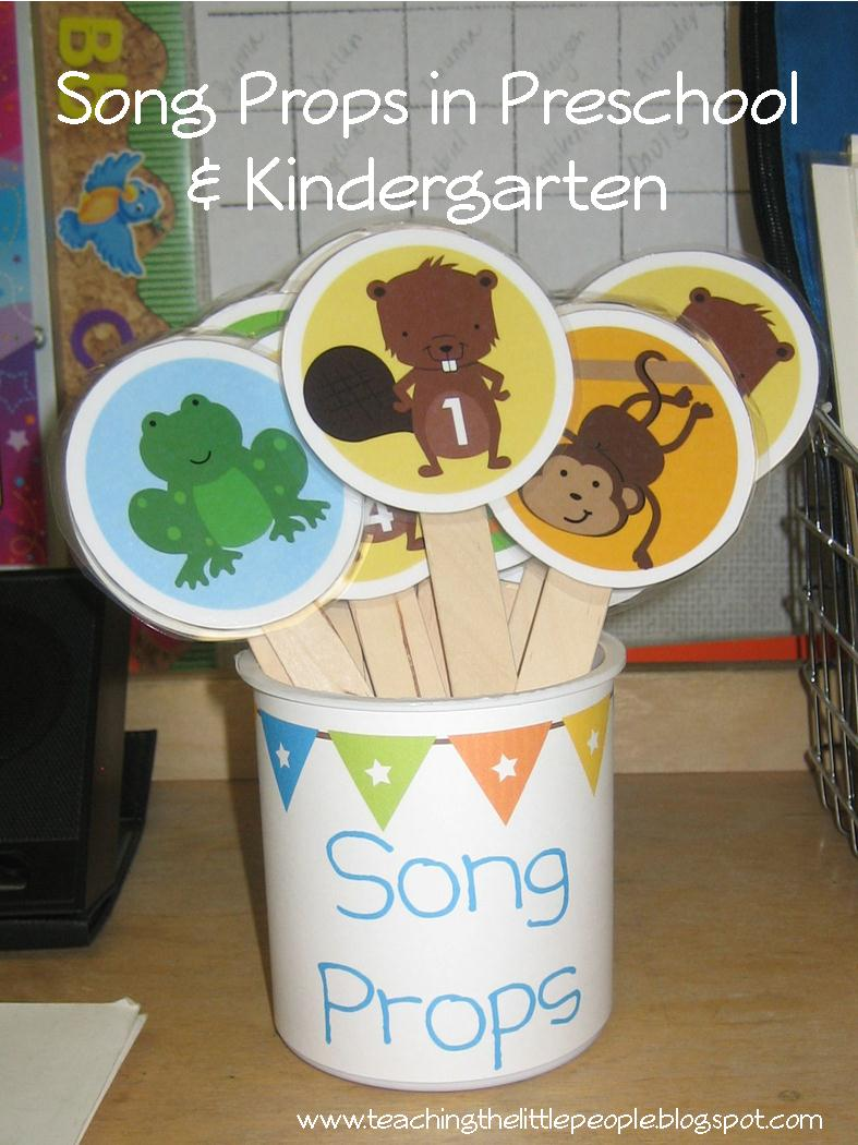 Preschool+Songs+With+Movement ... centerour toddlers preschool aged ...