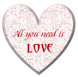 Antonella free heart stamp digi printable