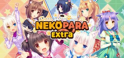 NEKOPARA Extra-DARKSiDERS