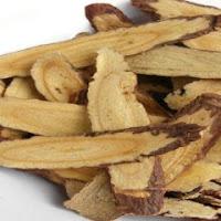 khasiat akar manis untuk kesehatan