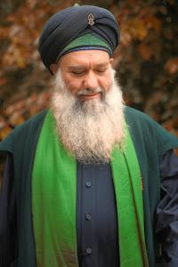 ISLAM: Misericordia para los Mundos