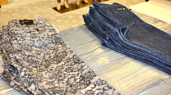 nm50 - DC Fashion Event: CapFABB visits Neiman Marcus