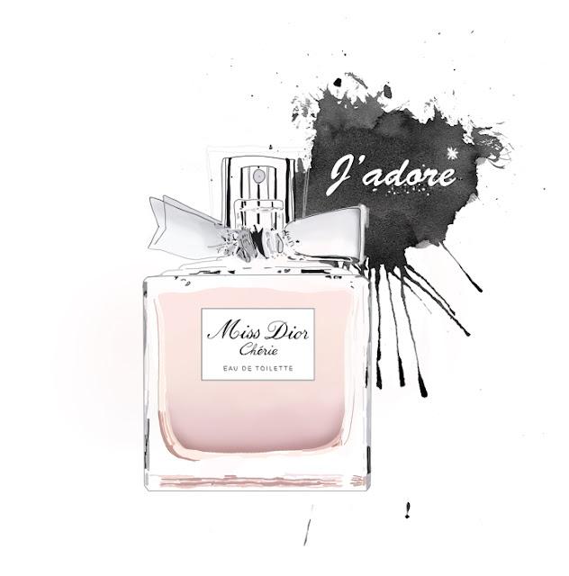 miss dior ch rie parfum crecre. Black Bedroom Furniture Sets. Home Design Ideas