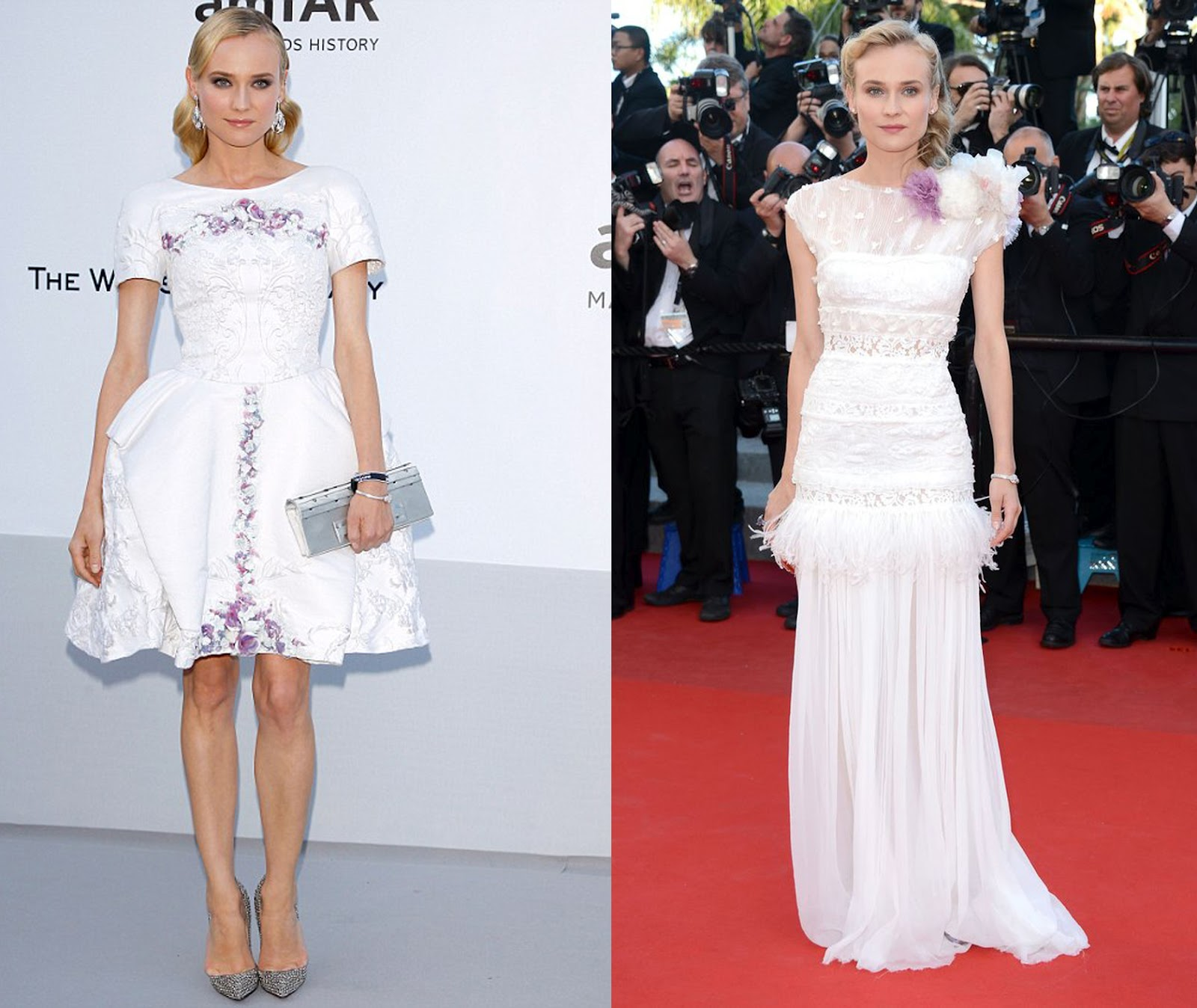 http://1.bp.blogspot.com/-5OuRrO7LQmU/T76y0QNyc7I/AAAAAAAAAbw/psuVfOth-g8/s1600/diane+kruger+cannes.jpg