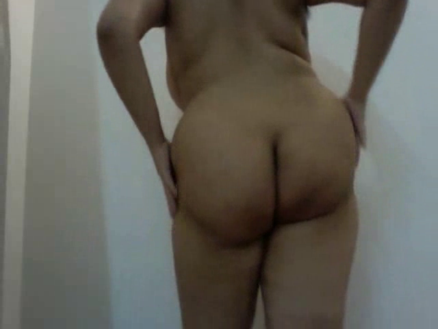 Mallu Aunty S Hot Nude Ass Dancing Desi Mms Se Scandal Download