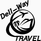 DellWayTravel