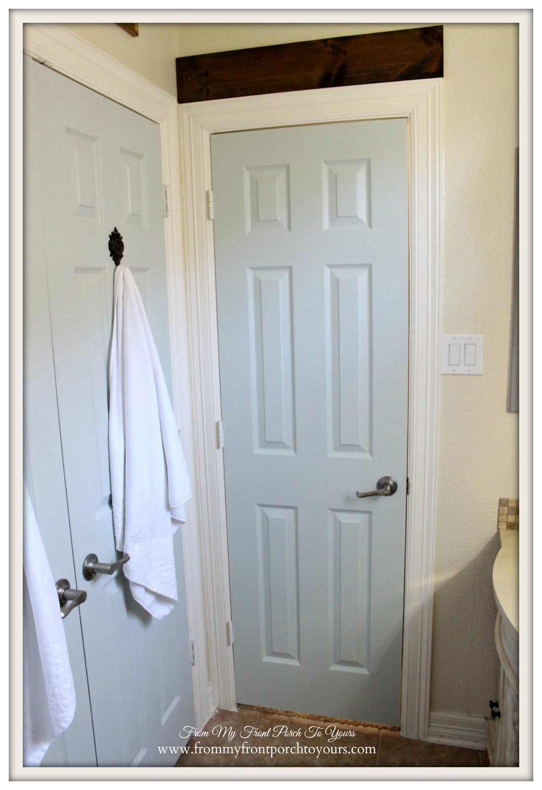 williams door picking front door color sherwin williams sw 6531 indigo. Black Bedroom Furniture Sets. Home Design Ideas