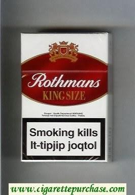 Marlboro cigarettes blu cigs