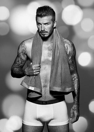 david beckham underwear-2