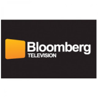 WATCH BLOOMBERG TV ONLINE