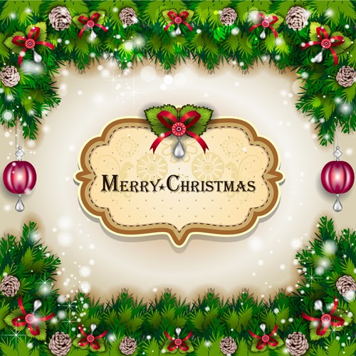 Christmas-Pine-needles-frame-christmas-background-vector-image-free-download.jpg