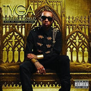 Tyga - Celebration