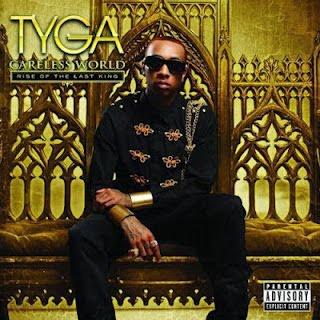 Tyga - Celebration