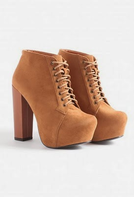 Litas for Less Images