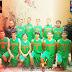 Llegarán el jueves Sonora Sub-15, campeón en República Dominicana