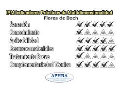 IPM FLORES DE BACH