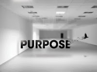 Understanding-your-purpose-as-a-Christian
