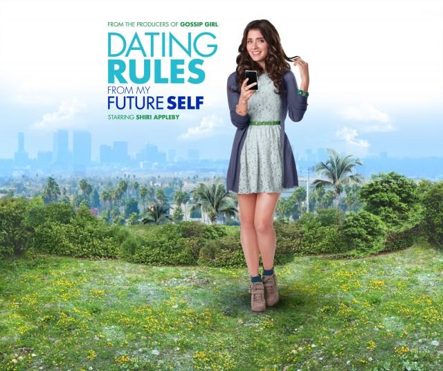 dating 7 rule Langeland
