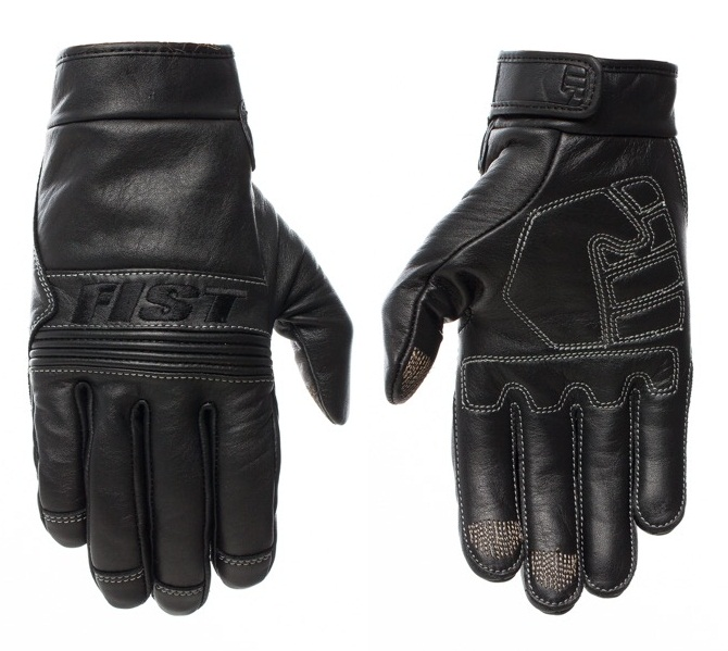 Guantes FIST Warrior $125.000