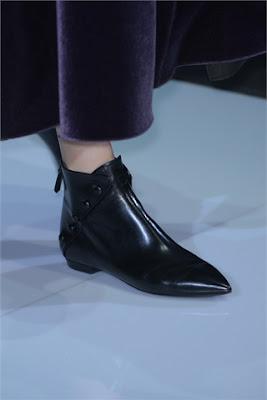 Emporio-armani-el-blog-de-patricia-calzature-chaussures-zapatos-shoes-milan-fashion-week