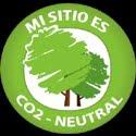 """""""Plantando árboles"""""""