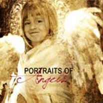 ANGELIC PORTRAITS