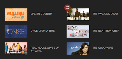 most watched tv shows united states