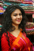 Kamna Jethmalani latest photos-thumbnail-17