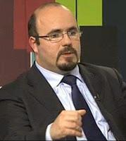 Professor Doutor Artur Filipe dos Santos