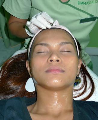 Casmara Cosmetics: Spains Leading Skin Care Brand is now