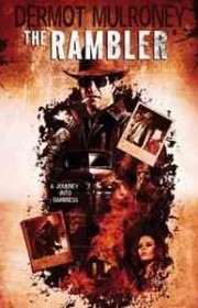 Ver The Rambler (2013) Online