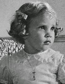 Princesse Anne-Marie de Danemark