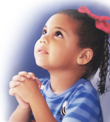 The Lord, Little Girls, Child Praying, Faith, Mornings ...