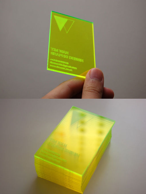 unique+geeky+business+cards23 Unique geeky business cards (48 pics)