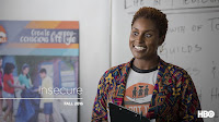 Insecure (HBO)