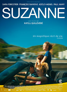 Suzanne 2013