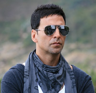 Akshy Kumar Dressing Style