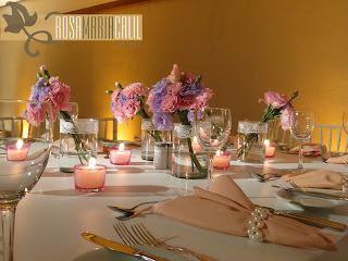 festa romântica, guardanapo Boi de Rose, porta guardanapo macramê de pérola