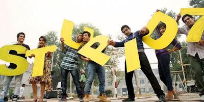 Stupid 7 -  Trailer Upcoming Punjabi Movie