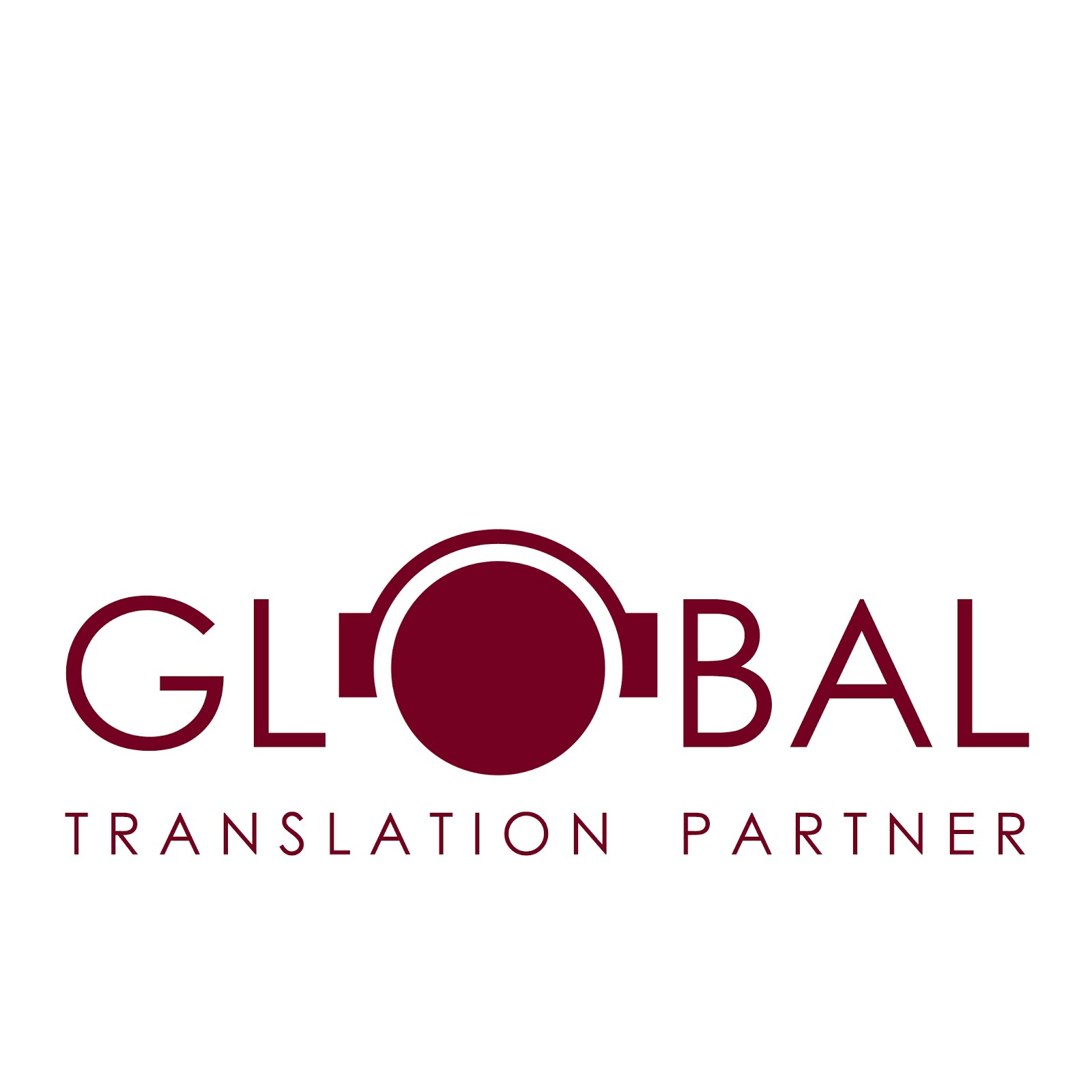 Global Translation Partner