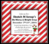 Join us for Sketch N Scrap's Bountiful Blessings Crop