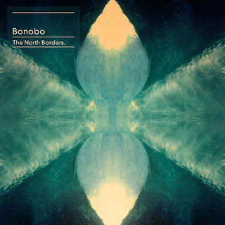 Bonobo - 2013 - The North Borders