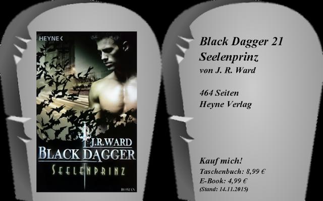 http://www.randomhouse.de/Taschenbuch/Seelenprinz-Black-Dagger-21-Roman/J-R-Ward/e439152.rhd