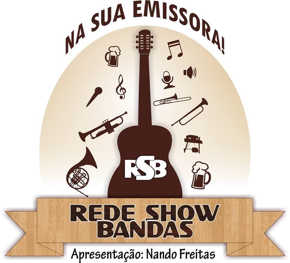 Rede Show Bandas