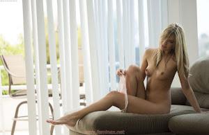 FreeSex Pics - feminax%2Bsexy%2Bgirl%2Bkenna_jame_69889%2B-08-729971.jpg