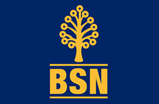BSN - Cara beli pin id unik UPU IPTA